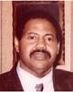 Tribute for Robert Earl Williams   Fuller Funeral Home ...