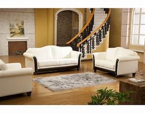 Couchgarnitur 3 2 1 Mit Schlaffunktion : couchgarnitur ~ Indierocktalk.com Haus und Dekorationen