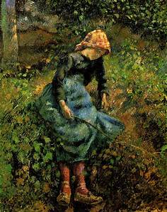 creative writing describing a marketplace impressionism essay impressionism essay