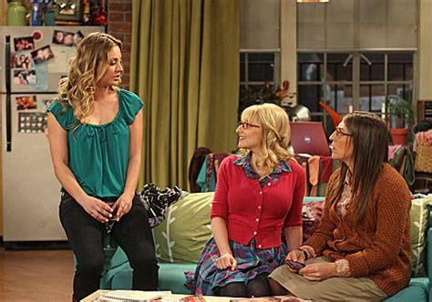 Bernadette Rostenkowski - The Big Bang Theory Wiki