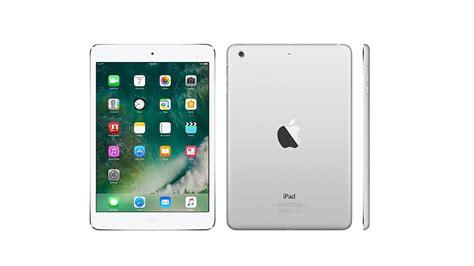 apple discontinues ipad mini  prime inspiration
