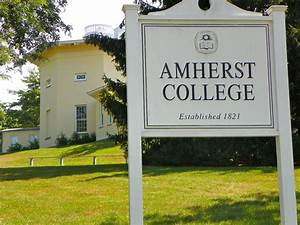 Only In The Republic Of Amherst 2 Times 2