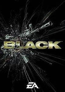 Black (video game) - Wikipedia