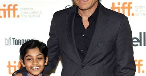 rohan chand sexy jason bateman and rohan chand attended tiff13 for their