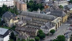 Saint Jean De Maurienne : rh ne alpes ~ Maxctalentgroup.com Avis de Voitures