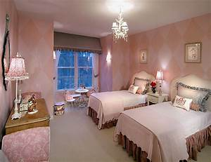 Bedroom paintingbedroom painting designs bedroom wall for What type of paint for bedroom walls