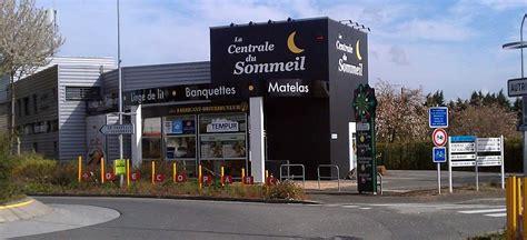 contactez par mail t 233 l 233 phone notre magasin de literie rennes
