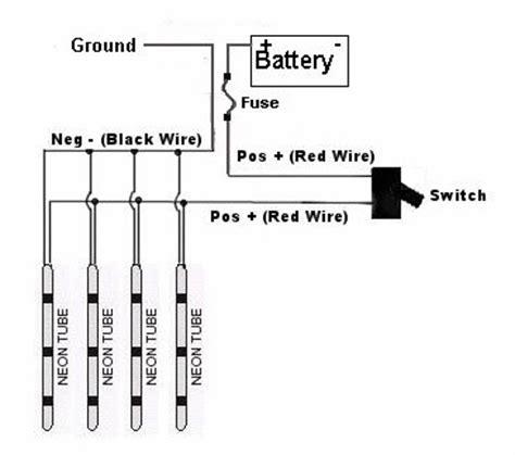 Dual Led Strip Single Switch Diagram Oznium Forum