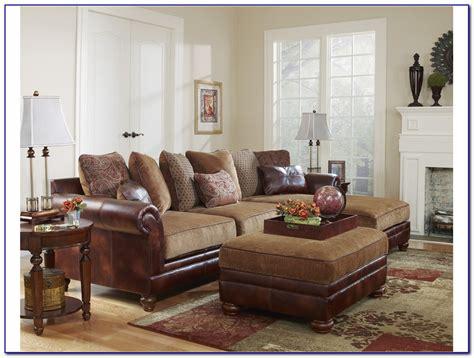 Living Room Furniture Ikea Bestsciaticatreatmentscom