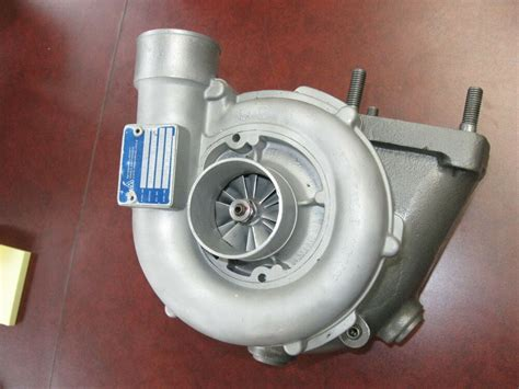 bmw marine turbo charger mercruiser 801333452 ebay