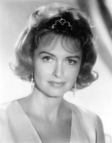 E Donna by Donna Reed