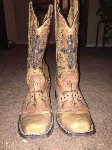womens corral boots size 9 womens corral boots for sale classifieds