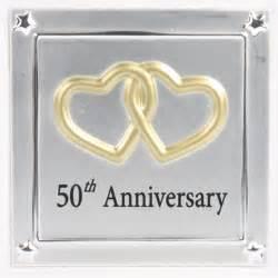 50 wedding anniversary friendship 50th wedding anniversary how to a golden wedding