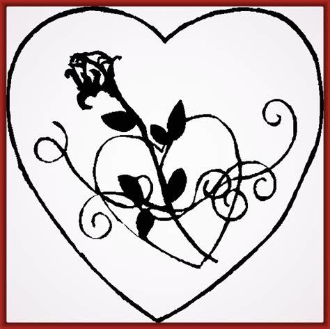 Imagenes De Corazones Con Frases De Amor Dentro Archivos