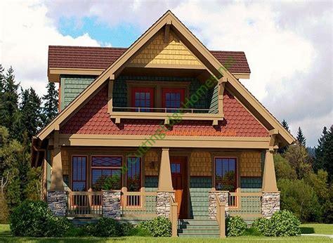 cape home plans modular homes vintage cape cod