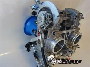 Keihin Fcr 41 : keihin fcr 41 racing carburetors ducati 750 900 ~ Kayakingforconservation.com Haus und Dekorationen