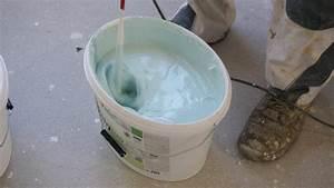 Wände Streichen Farbe : w nde farbig streichen anleitung tipps ~ Markanthonyermac.com Haus und Dekorationen