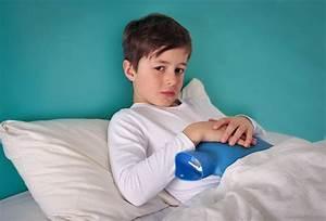 Reiseübelkeit Bei Kindern : zwei von drei kindern haben magen darm beschwerden ~ Jslefanu.com Haus und Dekorationen
