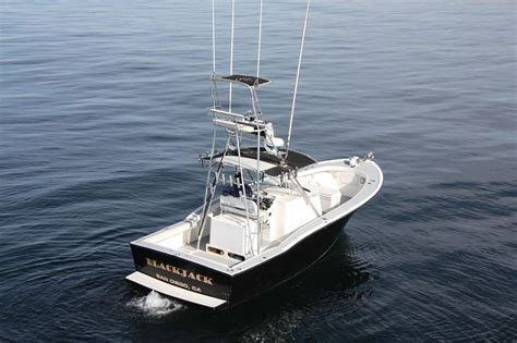 Charter Boat Fishing San Diego by 6 Pack 4 Pack San Diego Charter Fishing Tours Fishing