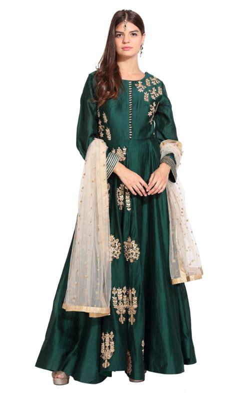 websites  renting indian wedding dresses