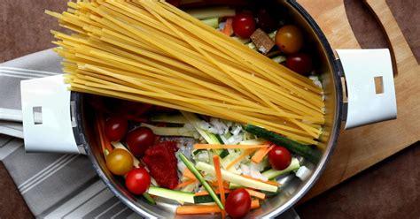plat facile a cuisiner 10 plats à cuisiner même quand vous êtes fauchés 9 photos