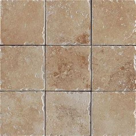 Monocibec Tile Graal Series monocibec tile graal arras mosaic 4 quot x 4 quot porcelain tile