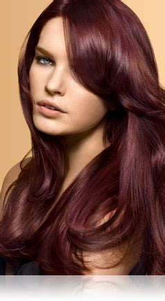 frieda hair styles frieda hair styles frieda hair colors in 2016 8256