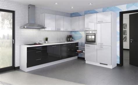 premium cuisines gamme premium catalogue de cuisines haut de gamme design
