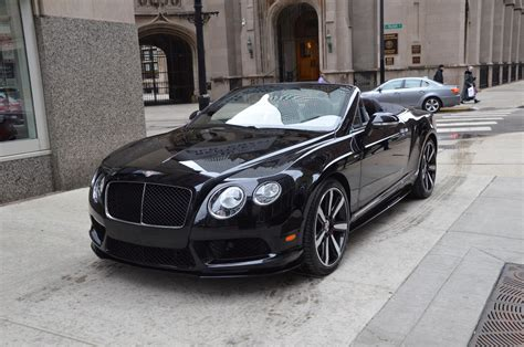 bentley v8s 2014 bentley continental gtc v8 s stock b584 s for sale