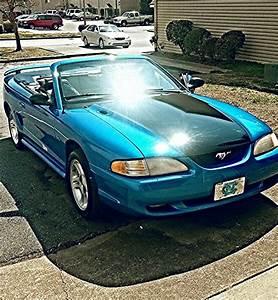 My 98 Mustang GT | Mustang, Mustang gt, Bmw car