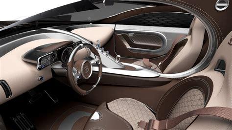 bugatti type   concept   touring car   dreams
