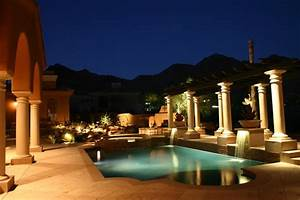 Swimming Pool - Sedona  Az - Photo Gallery