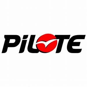 Autocollant Marque : sticker et autocollant pilote ~ Gottalentnigeria.com Avis de Voitures