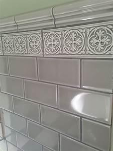 Image, Result, For, Victorian, Bathroom, Tiles