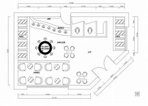 Technische Zeichnung Ansichten : technische zeichnungen f r herstellungsprozesse und funktionsbeschreibungen ~ Yasmunasinghe.com Haus und Dekorationen