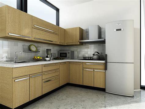 amazon kitchen furniture modular kitchen designs