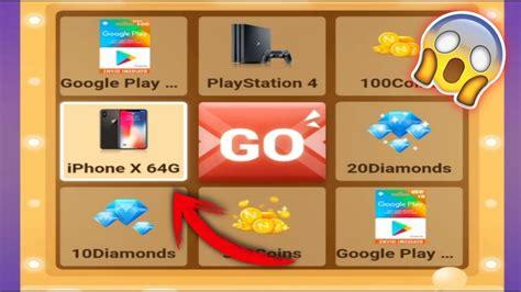 Gnate un iPhone X Max 256GB con