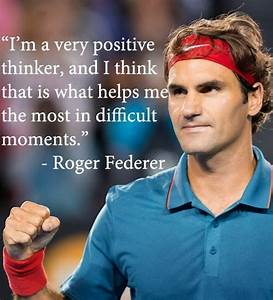 funny roger fed... Roger Zea Quotes