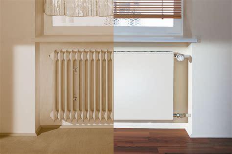renovierung leicht gemacht energieeffiziente