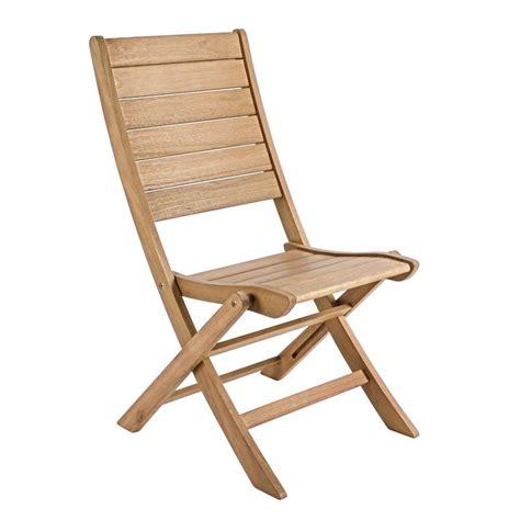 chaises pliantes en bois chaise en bois pliante mzaol com