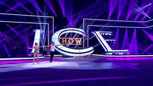 M6 En Direct : prestation en direct sur m6 iceshow youtube ~ Maxctalentgroup.com Avis de Voitures