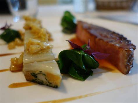 la cuisine de gilles le jardin secret la cuisine de gilles leininger