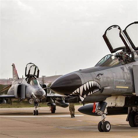 211 Best Images About Mcdonnell Douglas F-4 Phantom