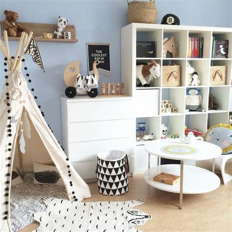 Ideen Organisation Kinderzimmer by Pin Pink Orange Auf Room Kinderzimmer Salle