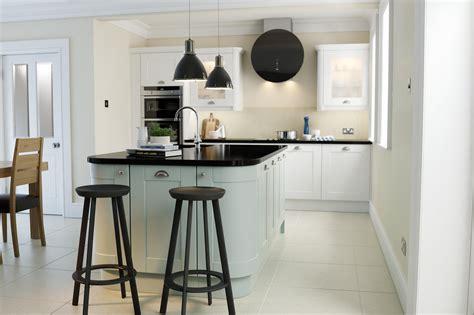 wren kitchen design wren kitchens shaker ermine pale sky new for 2014 this 1190