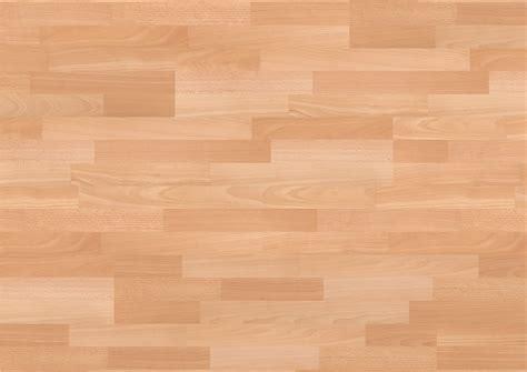 beech planks top 28 laminate flooring beech quick step 8mm eligna planks laminate flooring varnished