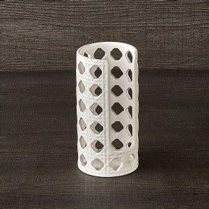 henriette bicchieri porta bicchieri paglia di vienna d15681 henriette free
