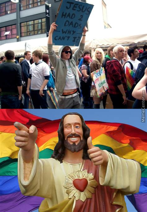 Gayy Meme - lgbt memes best collection of funny lgbt pictures