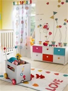 accessoires filles pas cher With tapis chambre bébé avec livraison de fleurs pas cher Ï domicile