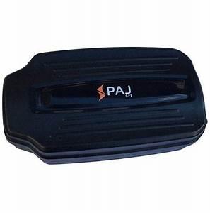 Paj Power Finder : power finder von paj gps tracker blog ~ Jslefanu.com Haus und Dekorationen